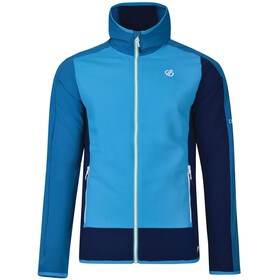 Dare 2b Appertain II Jacket Men blue